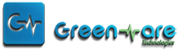 Green Ware